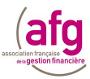 AFG-Association Française de la Gestion