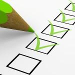 The questionnaire