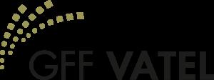 logo-GFF