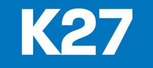 standk27