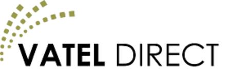 VATEL DIRECT