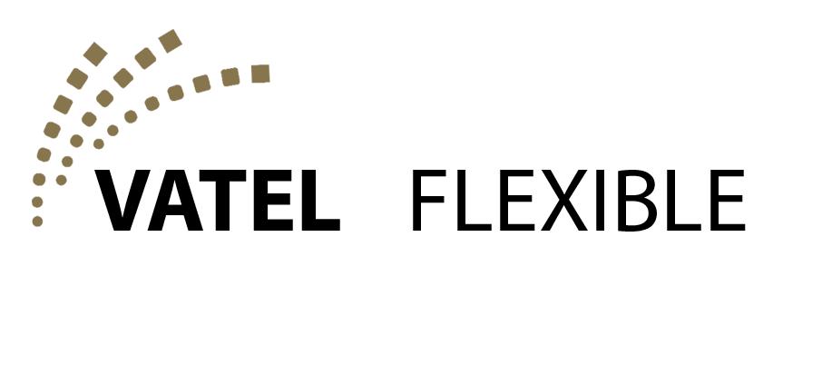 VATEL FLEXIBLE